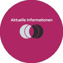 Wirtschaftsmediation - Aktuelle Informationen